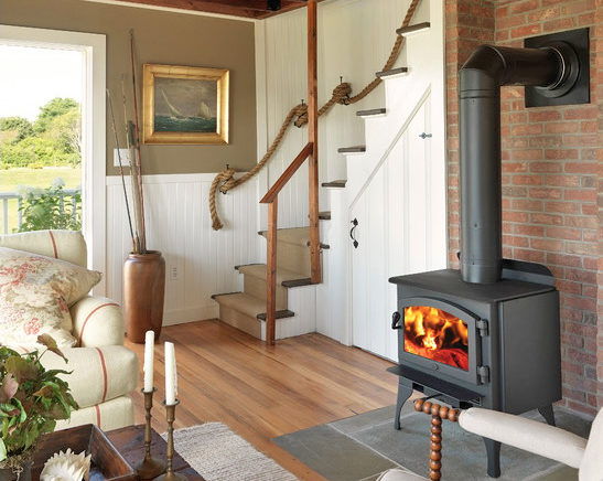The 1250 Is The Perfect Choice If Youu0027re Looking For An Economy Priced Stove  That Is.