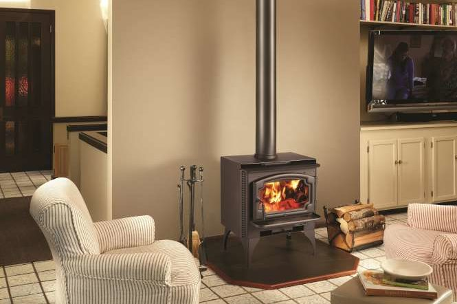 Super Wood Stoves Tophat Pro Download Free Architecture Designs Salvmadebymaigaardcom