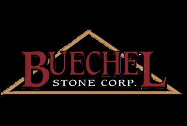 Buechel