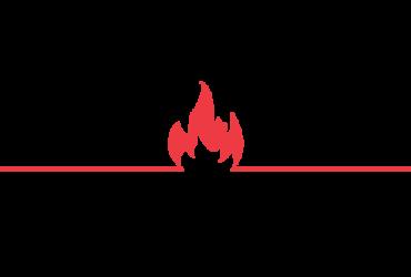 Kozy Heat