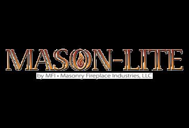 Mason-Lite