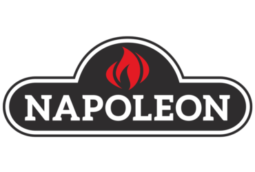 Grills by Napoleon