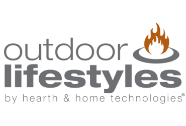 Outdoor Lifestyles by HHT